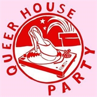 Queer House Party