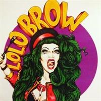 Lolo Brow