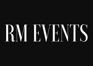 RM Events
