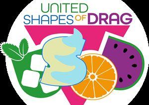 United Shapes of Drag
