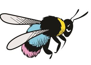 Humblebee Creative
