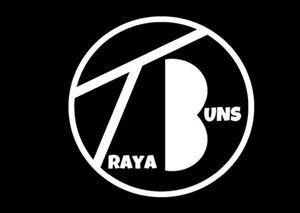 Traya Buns Entertainment