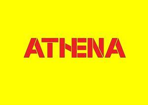 Athena '80s
