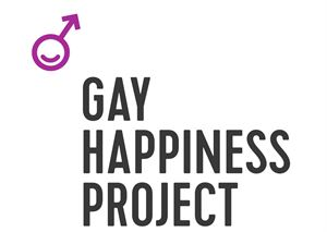 The Gay Happiness Project